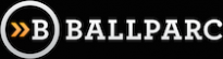 ballparc_logo_black_background_resized